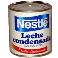 http://www.dulcesdequeca.com/wp-content/uploads/2007/06/leche%20condensada.jpg